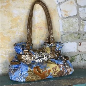 Kathy purse
